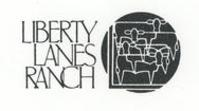 Liberty Lanes Chiangus Cattle Ranch